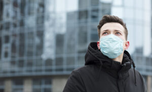 Challenges of Asset Management during and after the Covid-19 Pandemic
