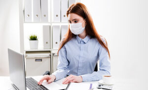 Consultoria e Sistemas de Controle Patrimonial durante e depois da Pandemia Covid-19