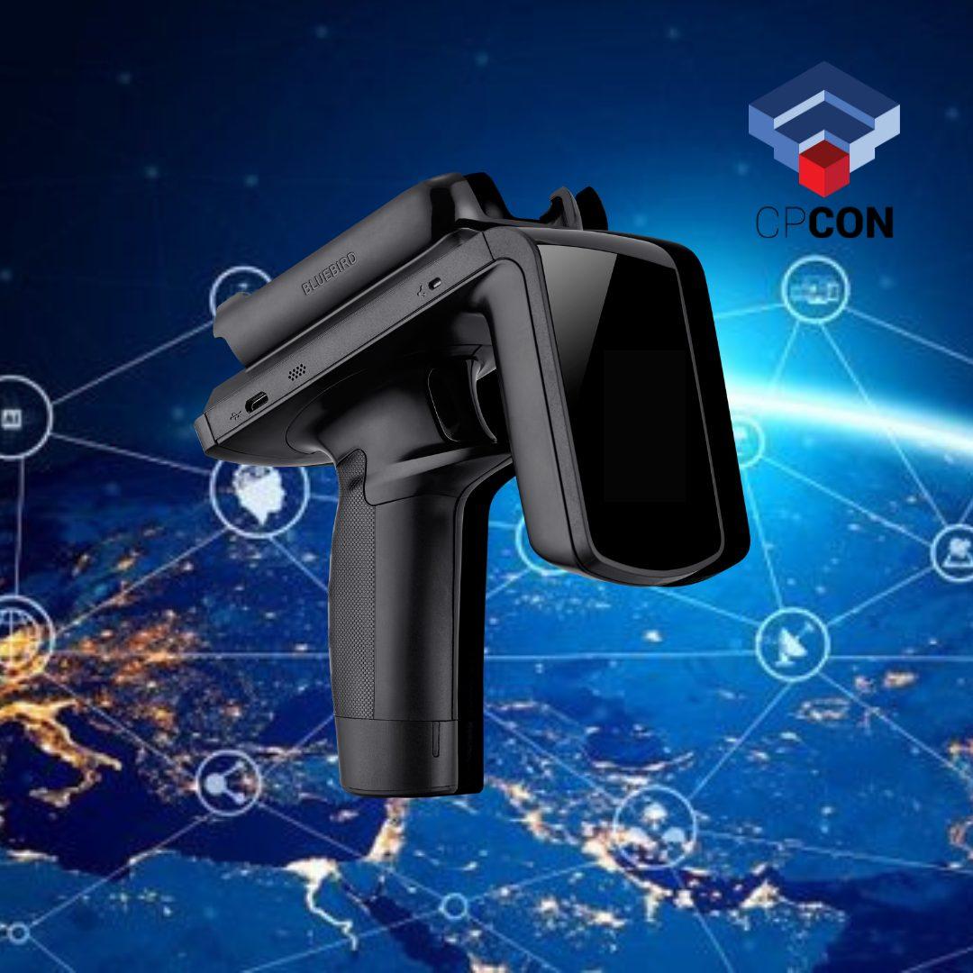 4 aplicações principais da tecnologia RFID, confira!