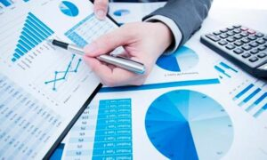 Fondo de comercio: Sepa qué es y cómo lo determina la contabilidad.